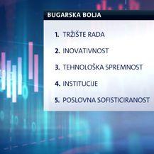 I Bugarska brže napreduje (Foto: Dnevnik.hr) - 1