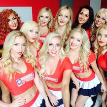 Cheerleadersice Crystal Palacea (Twitter)