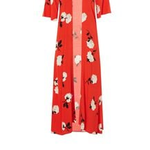 Kimono Top shop