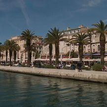Sjednica Vlade u Splitu 4. svibnja (Foto: Dnevnik.hr) - 2