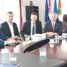Sjednica Vlade u Splitu 4. svibnja (Foto: Dnevnik.hr) - 3