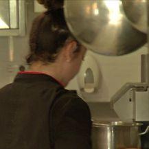 Nedostatak radne snage, moguća zatvaranja (Video: Dnevnik Nove TV)