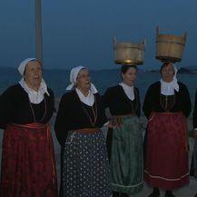 Dnevnik na otocima: Tako blizu, a tako daleko (Foto: Dnevnik.hr) - 1