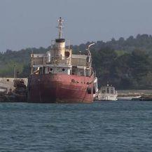 Dnevnik na otocima: Tako blizu, a tako daleko (Foto: Dnevnik.hr) - 2