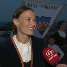 Dnevnik na otocima: Tako blizu, a tako daleko (Foto: Dnevnik.hr) - 3