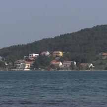 Dnevnik na otocima: Tako blizu, a tako daleko (Foto: Dnevnik.hr) - 4