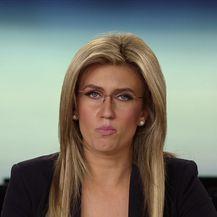 Još nema odluke o Rusiji (Video: Vijesti Nove TV u 14)