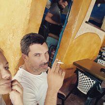 Nataša Bekvalac (Foto: Instagram)