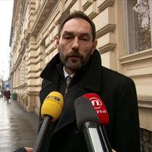 Dražen Jelenić (Foto: Dnevnik.hr)