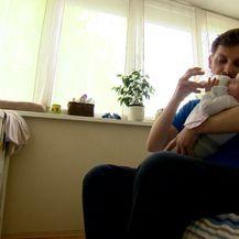 Rodiljni i roditeljski dopust očeva (Foto: Dnevnik.hr) - 2
