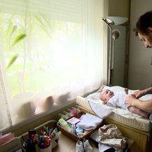 Rodiljni i roditeljski dopust očeva (Foto: Dnevnik.hr) - 3