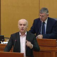 Predrag Matić (Foto: Dnevnik.hr)