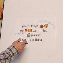 Drele (Foto: Dnevnik.hr)