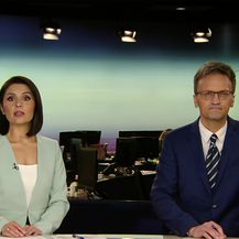 Ivan Vilibor Sinčić i Mislav Bago uživo o radu Državnog odvjetništva (Video: Dnevnik Nove TV)