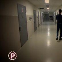 Što se događa u zatvoru u Glini (Foto: dnevnik.hr)
