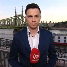 Ivan Forjan (Foto: Dnevnik.hr)