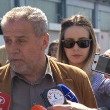 Milan Bandić, gradonačelnik Zagreba (Foto: Dnevnik.hr)