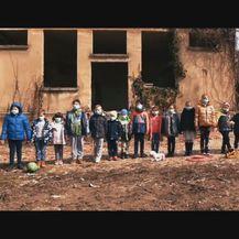 Stanovnici Podsuseda ne žele u svojem dvorištu imati reciklažno dvorište za građevinski otpad (Foto: Dnevnik.hr) - 2