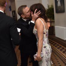 Rachel Weisz, Daniel Craig (Foto: Getty Images)