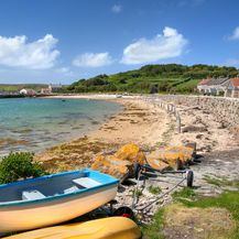Scilly - 3