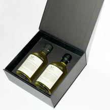 NU ulje - 4