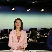 Reporterka Nove TV Petra Fabian Kapov o slučaju koji je zgrozio Hrvatsku (Video: Dnevnik Nove TV)