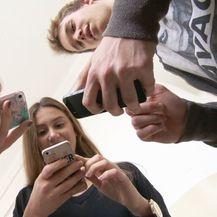 Kakve su navike školaraca? (Foto: Dnevnik.hr) - 3