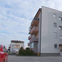 Nova runda subvenicija stambenih kredita (Foto: Dnevnik.hr) - 1