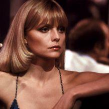 Michelle Pfeiffer (Foto: Profimedia)