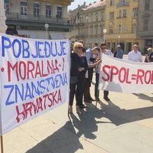 Najavljeno prikupljanje potpisa za dva referenduma (Foto: Dnevnik.hr) - 3