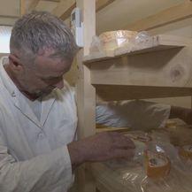Uvoz mlijeka i sira u porastu (Foto: Dnevnik.hr) - 2