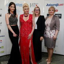 Miss Universe (Foto: Dalibor Urukalovic/PIXSELL)