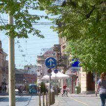 Persona non grata (Video: Dnevnik Nove TV)