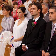 Rafael Dropulić Rafo (Foto: Grgo Jelavic/PIXSELL)