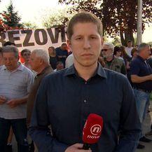 Stipe Antonijević (Foto: Dnevnik.hr) - 2