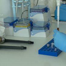 Laboratorij, ilustracija (Foto: Dnevnik.hr)