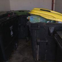 Dva lica gospodarenja otpadom (Foto: Dnevnik.hr) - 5