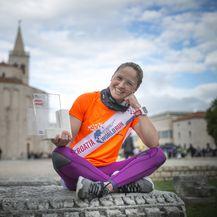 Željka Šaban Miličić (Foto: Vipnet)