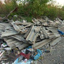 Provjereno donosi priču o ilegalnim odlagalištima otpada (Foto: Provjereno) - 4