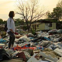 Provjereno donosi priču o ilegalnim odlagalištima otpada (Foto: Provjereno) - 6