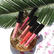Make-up brend e.l.f. Cosmetics stigao u Hrvatsku - 4