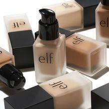 Make-up brend e.l.f. Cosmetics stigao u Hrvatsku - 13