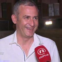Giuliano (Foto: Dnevnik.hr)