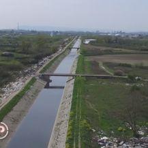 Građani su bijesni jer divlji deponiji još uvijek nije saniran (Foto: Dnevnik.hr) - 3