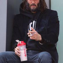 Keanu Reeves (Foto: Profimedia)