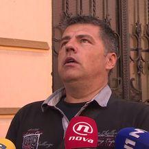 Dražen Slavica (Foto: Dnevnik.hr)