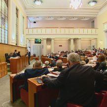 Inicijativa Narod odlučuje predstavila referendumska pitanja (Foto: Dnevnik.hr) - 3