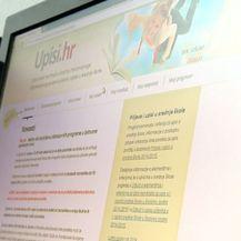 Dodatna provjera znanja za upis u srednju? (Foto: Dnevnik.hr) - 3