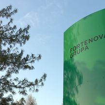 Fortenova grupa (Foto: DNEVNIK.hr)