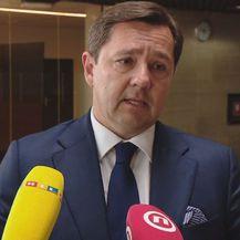 Andrija Mikulić (Foto: Dnevnik.hr)